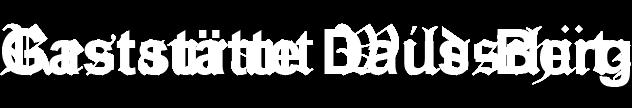 wildschütz logo im popup